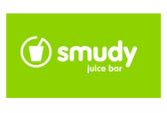 Smudy